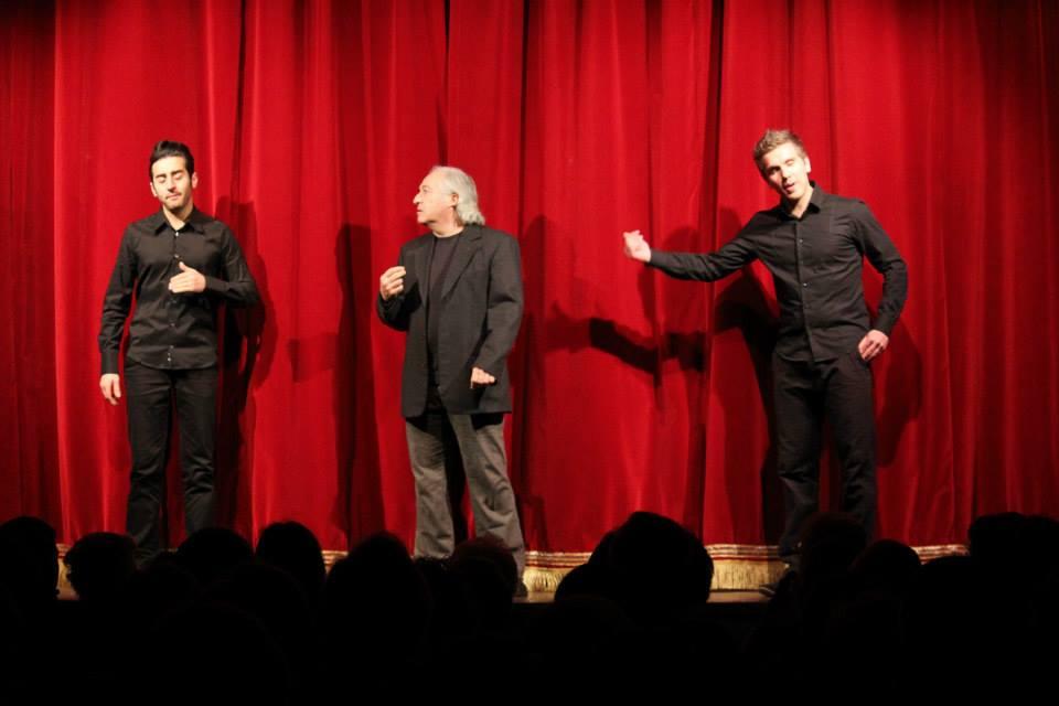 achille-marciano-cv-teatro